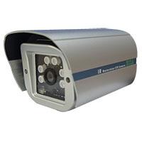 KI-7887R AHD 1080P 50米高功率紅外線彩色監視攝影機-sunwe監視影音