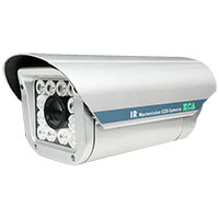 KI-7977V AHD 1080P 200米高功率變焦紅外線彩色監視攝影機-sunwe監視影音