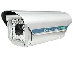 彩色監視攝影機-sunwe監視影音