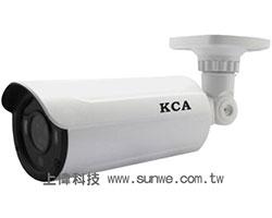 IP CAM 網路監控系統-sunwe監視影音