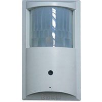 KI5077 AHD 1080P 偽裝PIR型彩色攝影機-sunwe監視影音
