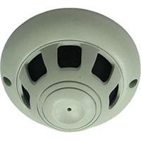 KI5177 AHD 1080P 偵煙型彩色攝影機-sunwe監視影音