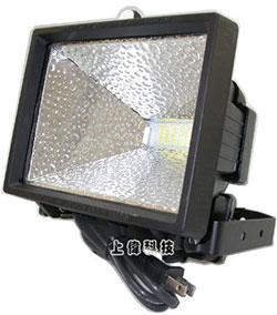 高亮度LED節能燈具-sunwe電子事務