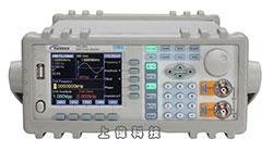 示波器、信號產生器-sunwe電子事務