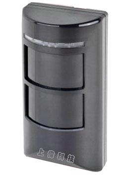 空間偵測器及自動照明控制-sunwe安全防盜