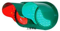 停車場控制系統-sunwe安全防盜