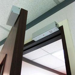 PG-DASTC-1 PEGASUS 陽極鎖輔助支架-應用於 DA-L62 陽極鎖'適用門框外架式,由上偉科技專業銷售'工程安裝'維修服務,洽詢電話02-22267567(代表號)由專人服務