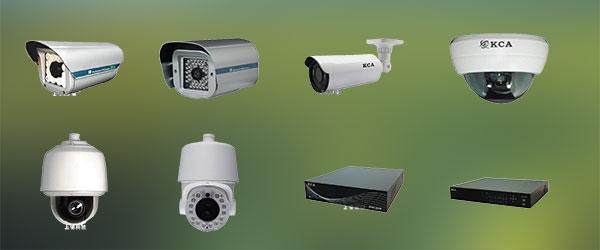 監視影音專區以專業銷售、系統工程、設備維修,產品有彩色監視攝影機 ,DVR 監控數位錄放影機 ,監視應用週邊產品,IP CAM 網路監控系統