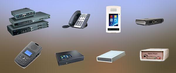 資訊網路專區以專業銷售、設備維修,產品有MOSANET 網路電話 ,網路通訊設備,電話錄音管理系統 ,自動總機、語音設備 ,光纖儀器設備系列