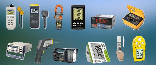 精密儀器專區以專業銷售、設備維修,產品有GSM行動電話應用產品、電磁波、高頻電場強度計 ,數字電錶系列,鉤式數字電錶系列,大型液晶數字電錶及測試箱系列,LED顯示錶頭及傳送器系列,轉換器、校正器系列,纜線及阻抗測試儀器系列,計頻、電力、超音波測試儀器系列,溫度計系列,轉速計、溫溼度計系列,照度計、紫外線光強度計、色彩分析儀系列,風速計、噪音計系列,水分計、酸鹼計系列,一氧化碳、二氧化碳偵測器/溶氧計及氧氣分析儀,氧化還原、電導度、水質測試系列,拉壓力計、扭力計、磅秤系列,振動計、壓力計、測試儀器應用週邊,進口測試儀器、BW攜帶式氣體偵測器系列