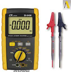 纜線及阻抗測試儀器系列-sunwe精密儀器