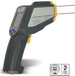 溫度計系列-sunwe精密儀器
