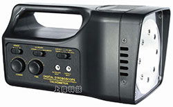 轉速計、溫溼度計系列-sunwe精密儀器
