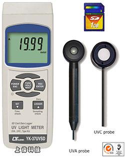 照度計、紫外線光強度計、色彩分析儀系列-sunwe精密儀器