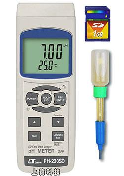 水分計、酸鹼計系列-sunwe精密儀器