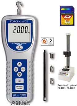 拉壓力計、扭力計、磅秤系列-sunwe精密儀器