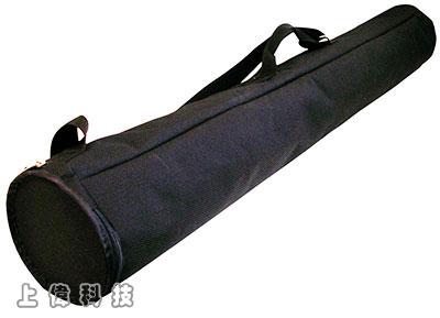 SB-45 ST-40/ST-50/ST-51腳架專用背袋