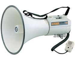 麥克風及喊話器-sunwe廣播音響