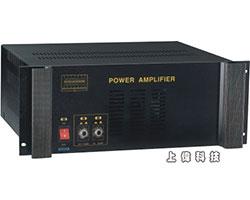 機櫃式公共廣播設備-sunwe廣播音響