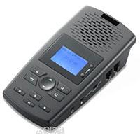 DAR-1000 單迴路電話SD記憶卡答錄音機-sunwe資訊網絡