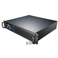 DAR-32 (DAR4100-32P) 32路電話崁入式HD硬碟錄音主機-sunwe資訊網絡